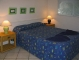 Hotel Comfort Suites City Terraces