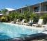 Hotel Comfort Inn & Suites Trinity Beach Club