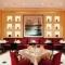Hotel Le Gulf Meridien Al Khobar