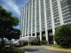 Hotel Sheraton Buenos Aires  & Convention Center