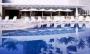 Hotel Sheraton Barra Hotéis E Suites