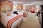 Hotel Lilianfels Blue Mountains Resort