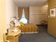 Hotel Interplaza