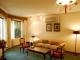 Hotel Yotau All Suites