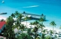 Hotel Halcyon Cove By Rex Resorts