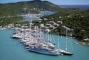 Hotel Antigua Yacht Club Marina Resort