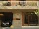 Hotel Sarum  Design