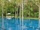 Hotel The Byron At Byron - Resort And Spa