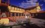 Hotel  Inca Utama And Spa