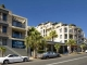 Hotel Medina Executive Coogee