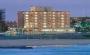 Hotel Quality  Noah´s On The Beach
