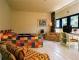 Hotel Grand Royal Antiguan