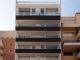 Hotel Atenea Apartments And Suites