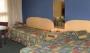 Hotel Comfort Inn & Suites Emmanuel