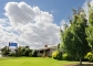 Hotel Comfort Inn Goldfields