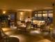 Hotel Conrad Centennial Singapore