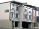 Hotel Quest Dunedin