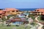 Hotel Pestana Porto Santo Beach Resort & Spa