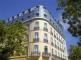 Hotel Cs Vintage Lisboa