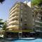 Hotel Club Praia Vau