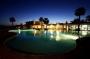 Hotel Clube Porto Mos
