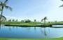 Hotel Hilton Ponce Golf & Casino Resort