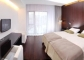 Hotel Nh Olomouc
