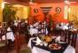 Hotel Tropical Clubs Bavaro Resort