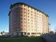 Hotel Days Belfast