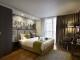 Hotel Citadines Trafalgar Square