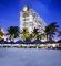 Hotel The Westin Resort & Casino Aruba