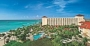 Hotel Hyatt Regency Aruba Resort & Casino