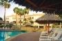 Hotel Divi Dutch Village Resort