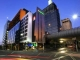 Hotel Ibis Sydney King Street Wharf