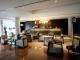 Hotel The Sebel Parramatta
