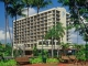 Hotel Pacific International Cairns