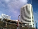 Hotel Pullman Sydney Olympic Park