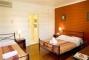 Hotel Easystay @ The Bayside Motel Melbourne