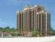 Hotel The Reef At Atlantis
