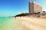 Hotel Riu Paradise Island All Inclusive