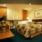 Hotel Dan Inn Curitiba