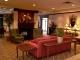 Hotel Hampton Inn By Hilton Toronto Mississauga West