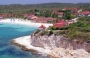 Hotel Grand Pineapple Beach All Inclusive