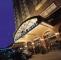 Hotel Metropolitan  Toronto