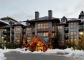 Hotel The Coast Blackcomb Suites