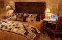 Hotel El Monte Sagrado Resort
