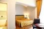 Hotel Decumani  De Charme