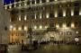 Hotel Grand  De La Minerve