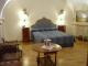 Hotel Navona Garden Bernini