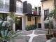 Hotel Navona Garden Raffaello I